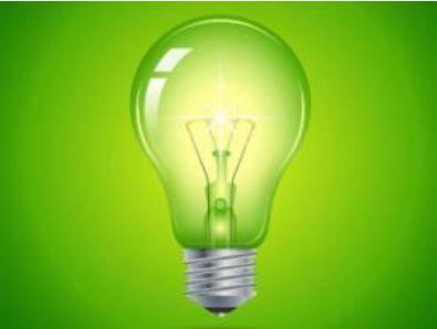 伊顿照明宣布第三季度业绩稳健增长淮安